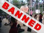 Koh Phangan Banned Party 02