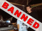 Koh Phangan Banned Party 04