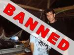 Koh Phangan Banned Party 04