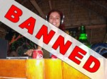Koh Phangan Banned Party 05