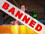 Koh Phangan Banned Party 05