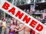 Koh Phangan Banned Party 06