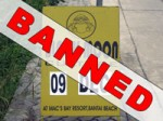 Black Moon Culture finally banned?