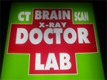 Finally! CT Brain Scan now available at Had Rin Beach on Koh Phangan Island