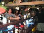 Koh Phangan Circus Bar 03