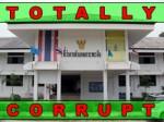 Koh Phangan Corruption 01