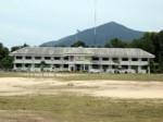 Koh Phangan District Office 03