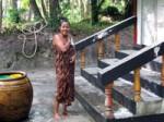 Koh Phangan Herbal Sauna 03