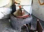 Koh Phangan Herbal Sauna 04