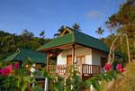 Koh Phangan Hua Laem Bungalow Resort 04