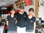 Koh Phangan Island Burger 02