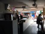 Koh Phangan Island Burger 05