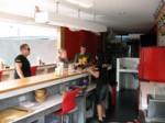 Koh Phangan Island Burger 07