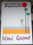Welcome to the Koh Phangan Island Gourmet