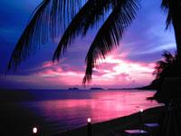 Koh Phangan Island gets EcoZone Protection
