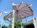Koh Phangan Island News 02