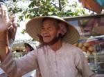 Koh Phangan Island News 03