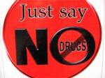 Koh Phangan No Drugs 01