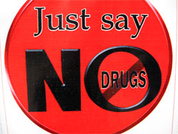 Koh Phangan Parties - FREE OF DRUGS