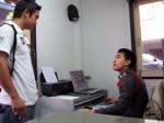 Koh Phangan Police Report 01