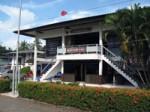 Koh Phangan Police Report 02