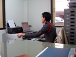 Koh Phangan Police Report 05