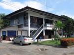 Koh Phangan Police Report 06