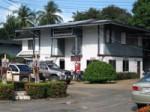 Koh Phangan Police Report 07