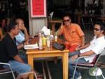 Koh Phangan Police Report 09