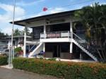 Koh Phangan Police Station