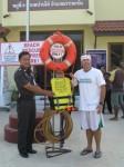 Koh Phangan Safety Fund 03