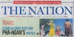 Koh Phangan The Nation 01