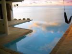 Koh Phangan Villa Rental White Azure 02