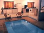 Koh Phangan Villa Rental White Azure 03