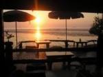 Lex Sunset Restaurant Koh Phangan