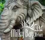 MilkyBayResortKohPhangan-03