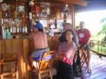 Paschke Bar & Restaurant Koh Phangan