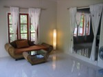 Holiday Home House for rent in Baan Tai village on the Island of Koh Phangan