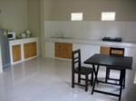 Koh Phangan Holiday Home 04