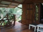 Koh Phangan Holiday Home 05