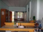 Koh Phangan Holiday Home 08