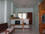 Koh Phangan Holiday Home 10