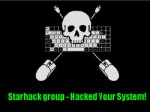 Phangan Island News Hacked 01