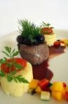 RestaurantMenuKohPhanganIsland-03