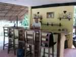 Restaurant Peppercorn Koh Phangan Island 05