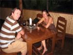 Restaurant Peppercorn Koh Phangan Island 07