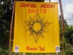 ShivaMoonPartyKohPhangan-01