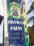 ShivaMoonPartyKohPhangan-09
