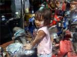 SongkranFestivalKohPhangan2006-02