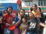 SongkranFestivalKohPhangan2006-05